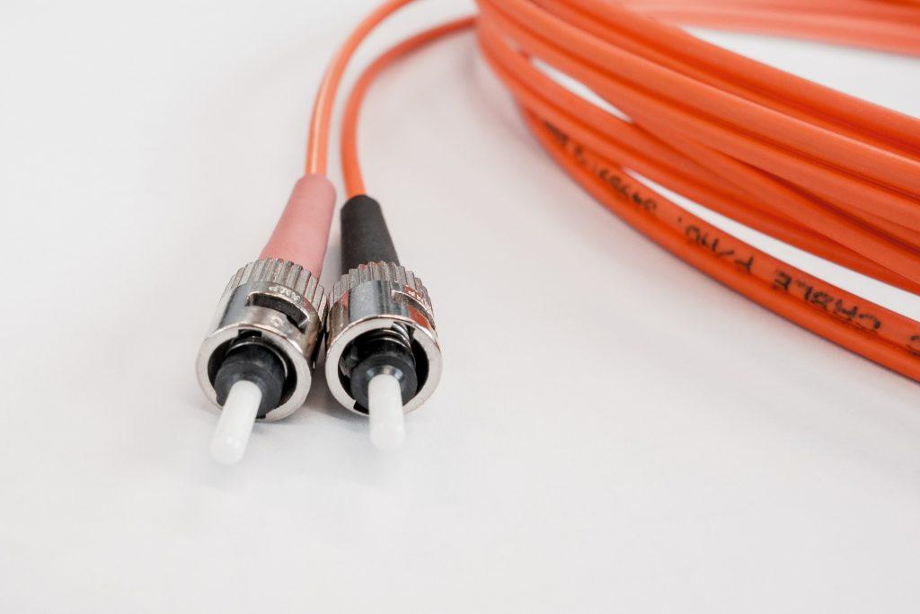 Digitalisierung, Glasfasernetz, schnelles Internet, Breitband, Breitbandausbau, Bürgerservice