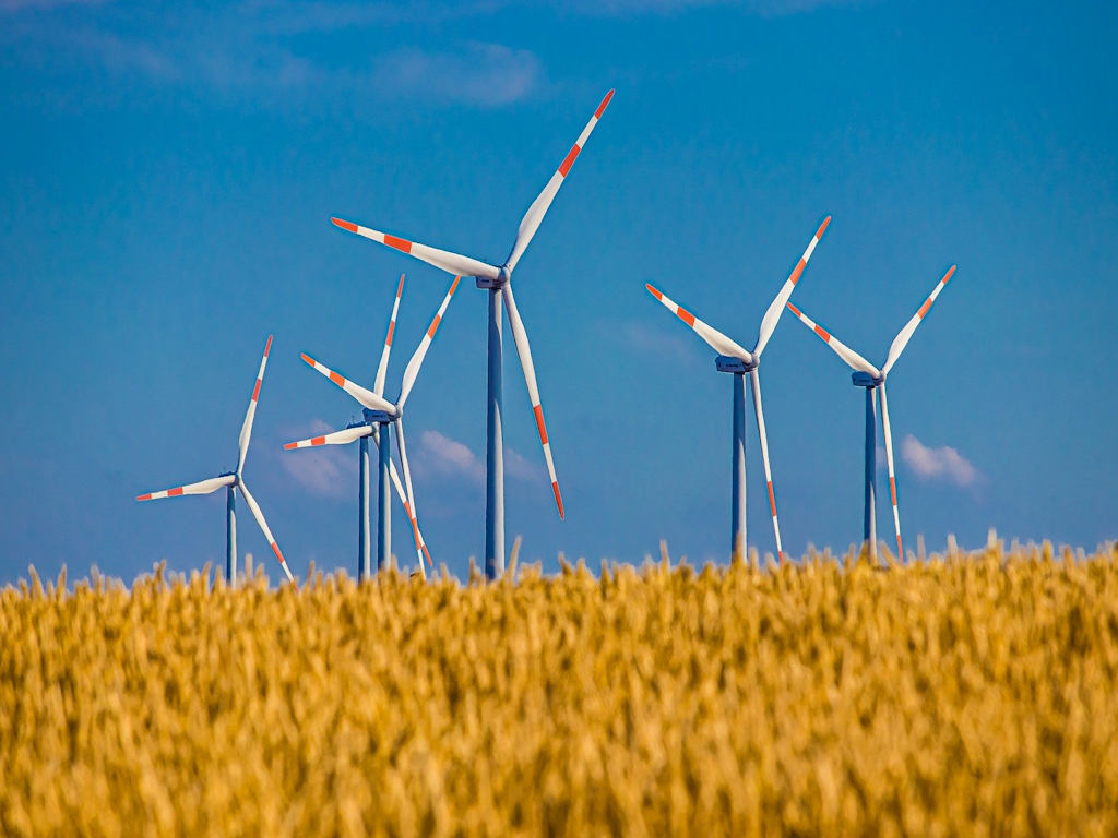 repowering, windkraft, windkraftanlage, mindestabstand,