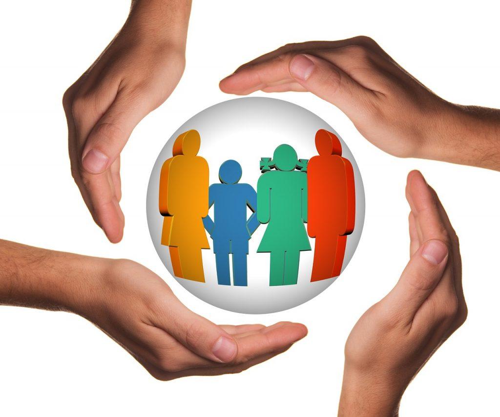 Frauenhaus, Frauenschutzhaus, Kinderschutzhaus, Mutter-Kind, Schutzbedürftige, häusliche Gewalt,,sexuelle Gewalt, Missbrauch, Landkreis Vechta