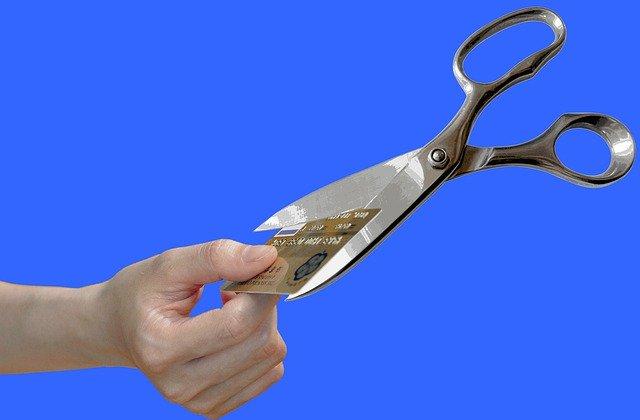 Schuldnerberatung, Schuldenkrise, Coronakrise, Schulden, Gläubiger, Beratung, Pleite, zahlungsunfähig