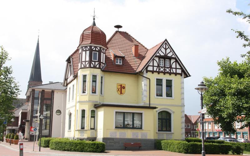 Stadtrat, Abgeordnete, SPD-Fraktion, Ehrenamt,