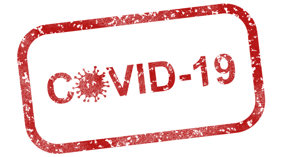 Covid-19, Beschlussfähigkeit, Verwaltungsausschuss,