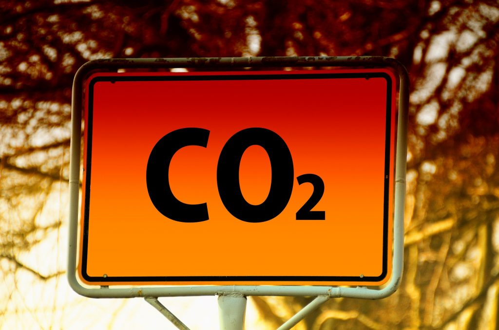 Umwelt, Co2, Klimakonzept, Umweltkonzept, Stadtplanung, Umweltmaßnahmen, Klimaaspekte, Klimaschutzmanager
