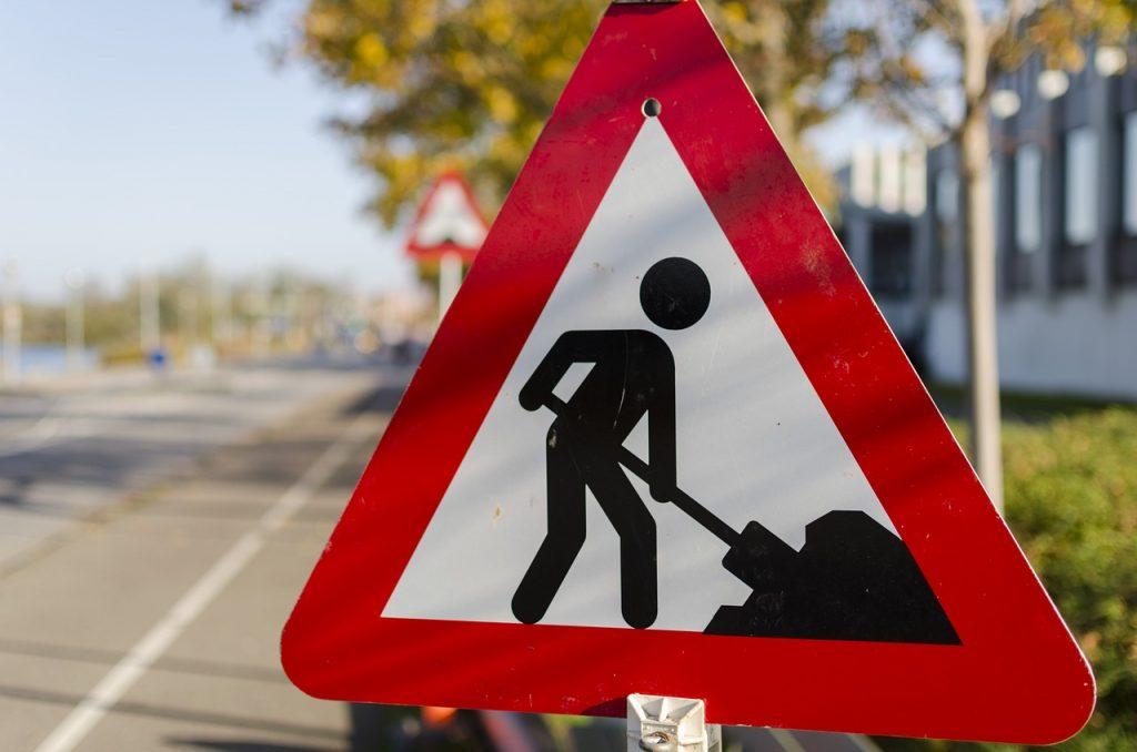 Straßenausbaubeiträge, Straßenbau, Straßensanierung, Sanierung, Abschaffung, Straßenbelastung, Beitragspflicht, Bürgerbefragung,