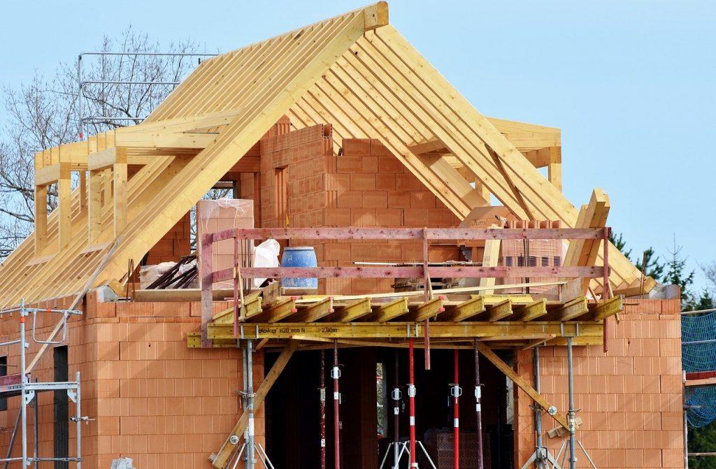 bezahlbarer Wohnraum, Wohnungsbau, Wohnungsbauförderung, Grundstücke, Grundstücksvergabe, Mietpreise, Mietpreisdeckelung,