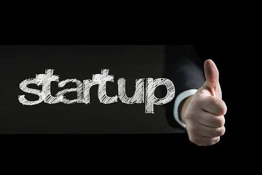 Startup, Unternehmensgründung, Exist, Gründungskultur, Gründerzentrum, Oldenburger Münsterland