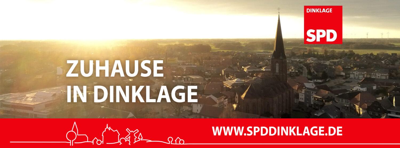 cropped-Titelbild-SPD-Dinklage.jpg